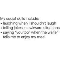 best english joke,funny joke in english language,funniest joke,funny short joke,really funny joke,joke for students,best english joke ever,short joke of the day,jokes in english,jokes ,funny jokes,jokes in hindi,knock knock jokes,dirty jokes,funny,jokes for kids,funny jokes for kids,indian jokes,pakistnai jokes,best funny jokes,top jokes,new jokes,best old jokes,clean jokes,police jokes,patan jokes,english clean jokes