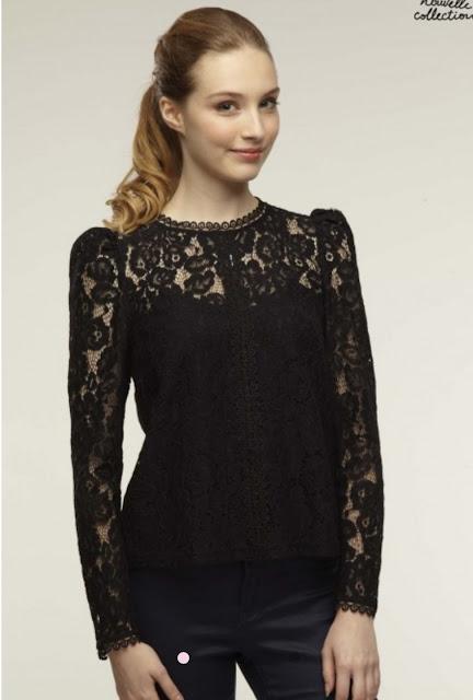 https://www.nafnaf.com/fr/blouse-a-manches-longues-en-dentelle-422067.html