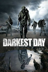 Darkest Day Legendado