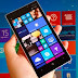 Discussing Certain Specifications and Features of Windows Phone 8