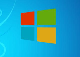 ogni versione di windows