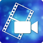 Free Download PowerDirector Video Editor App 3.15.2 (New Version Update)