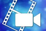 Free Download PowerDirector Video Editor App 3.15.2 (New Version Update)