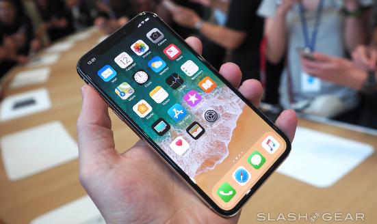 4 Hal yang dilakukan Sebelum Backup Data Iphone