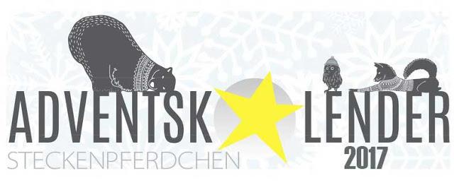 http://steckenpferdchen.blogspot.de/