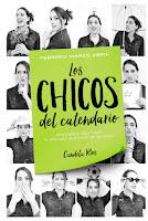 http://elcuadernodemaryc.blogspot.com.es/2016/11/resena-los-chicos-del-calendario.html#comment-form