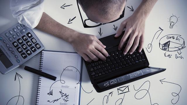 10 полезных советов по сайтостроению для новичков