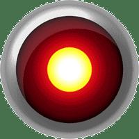 برنامج الروبومايند تحميل