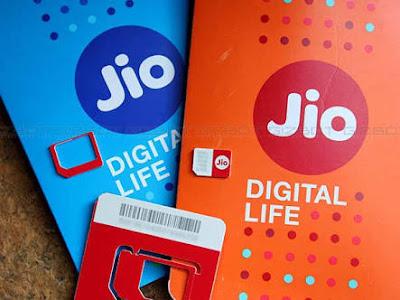 Reliance Industries Limited, Reliance Jio Infocom, Jio, Free Calls, Lifetime Free Calling, TRAI, Bharti Airtel