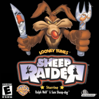 LINK DOWNLOAD GAMES looney tunes sheep raider PS1 ISO FOR PC CLUBBIT