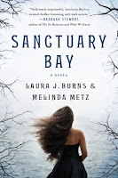 http://www.leslecturesdemylene.com/2015/12/sanctuary-bay-de-laura-j-burns-et.html