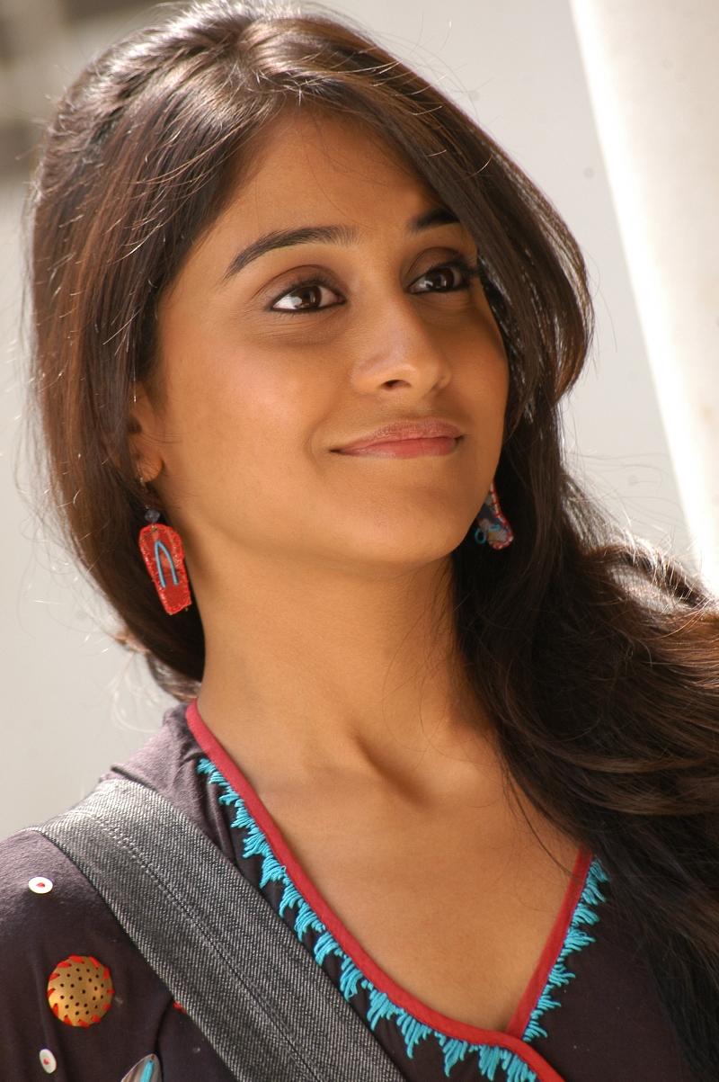 Routine Love Story Telugu Movie Stills  Latest Telugu -2976