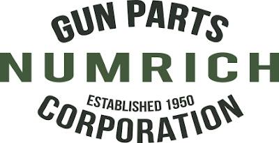 Numrich-Gun-Parts-Logo
