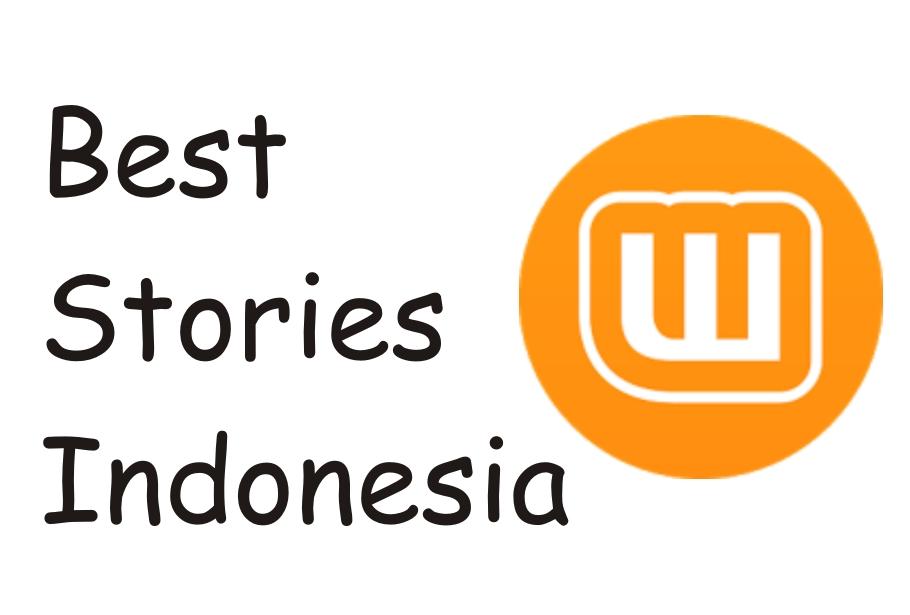 Indonesia Best Stories