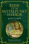 http://miss-page-turner.blogspot.de/2016/10/classic-time-die-reise-zum-mittelpunkt.html