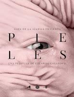 Pieles (2017)