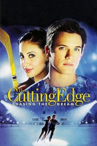 Watch The Cutting Edge 3: Chasing the Dream Online Free in HD