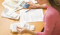 Οι αποδείξεις που εξασφαλίζουν το αφορολόγητο. Δύο μήνες για τη συμπλήρωση δαπανών