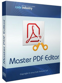 Master Pdf Corresponsal V5.1.30[Documentos][Multi + Patch]
