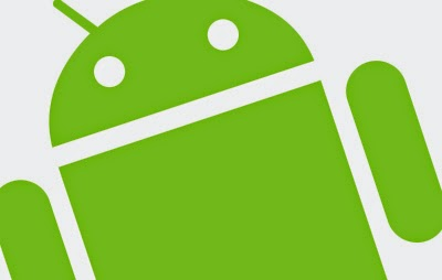 Android's global smartphone market share has peaked