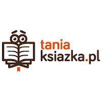 http://www.taniaksiazka.pl/pysznie-dla-rodziny-i-przyjaciol-joanna-drzazga-gosia-wieruszewska-p-631372.html