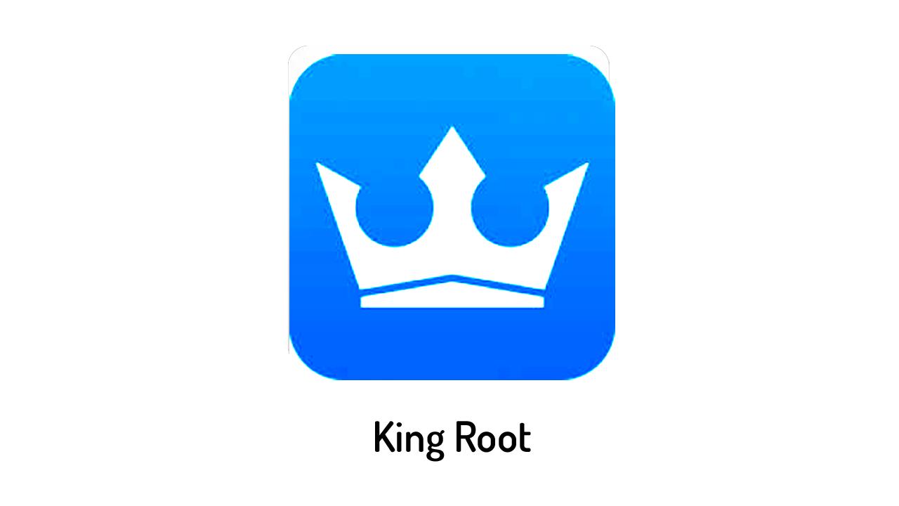 Kingroot nexus 6 | How To Fix KingRoot Tool Not Working (Rooting