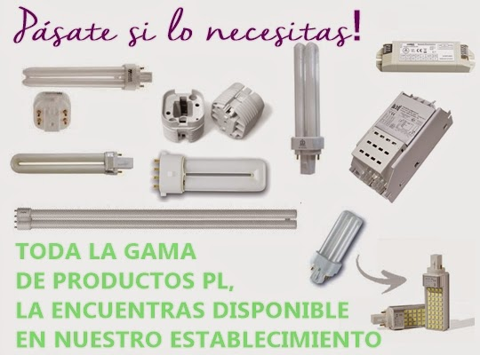 gama-de-productos-PL
