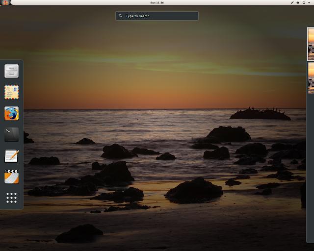 Lançado Parsix GNU/Linux 8.10, faça o download!