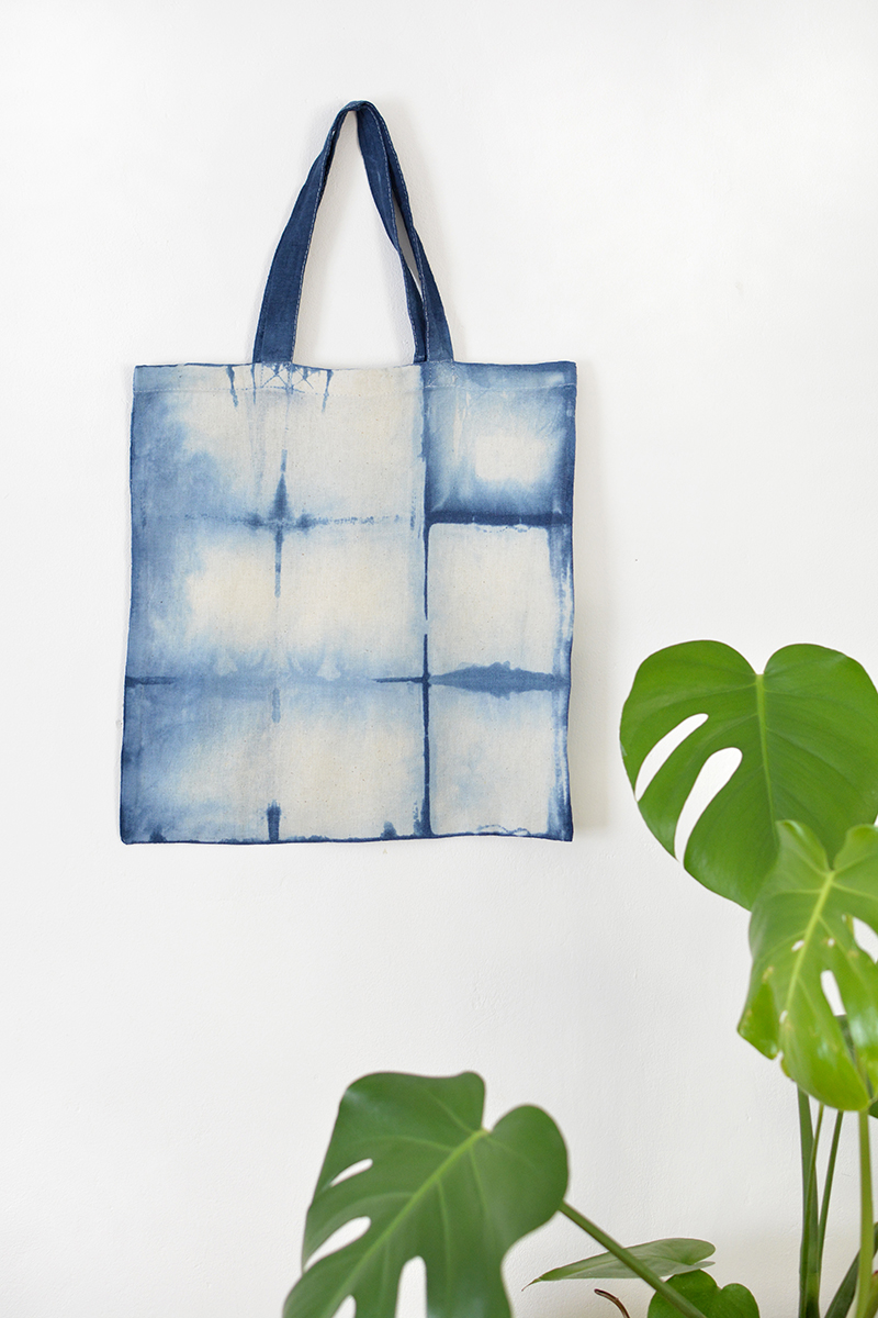 shibori dye techniques crafts