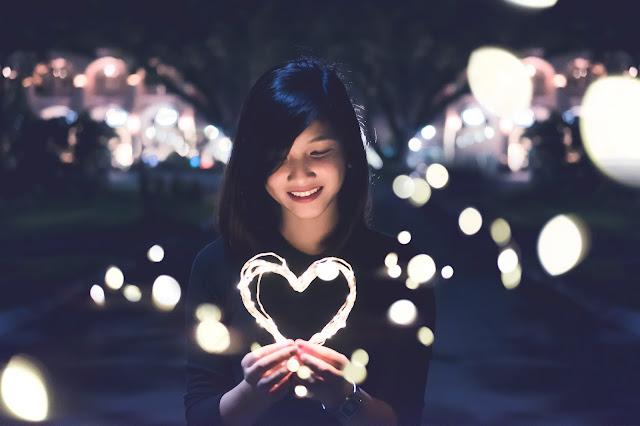 Kata-Kata Romantis di Hari Valentine Untuk Pacar