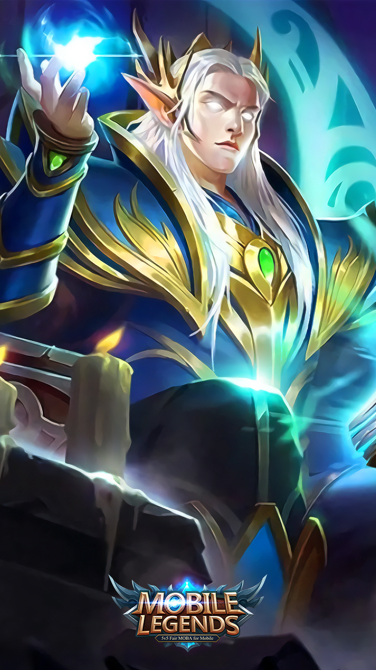 Hayabusa Spacetime Shadow Mobile Legends Download Free 100 Pure Hd Quality Mobile Wallpaper Mobile Legend Hd Wallpaper