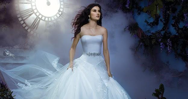 Corpse Bride Wedding Dress 99 Elegant Once Upon A Blog
