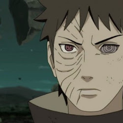 Watch Naruto Shippuden Episode 361 Online Free English Dubbed