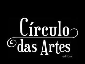 Novidades da Círculo das Artes Editora
