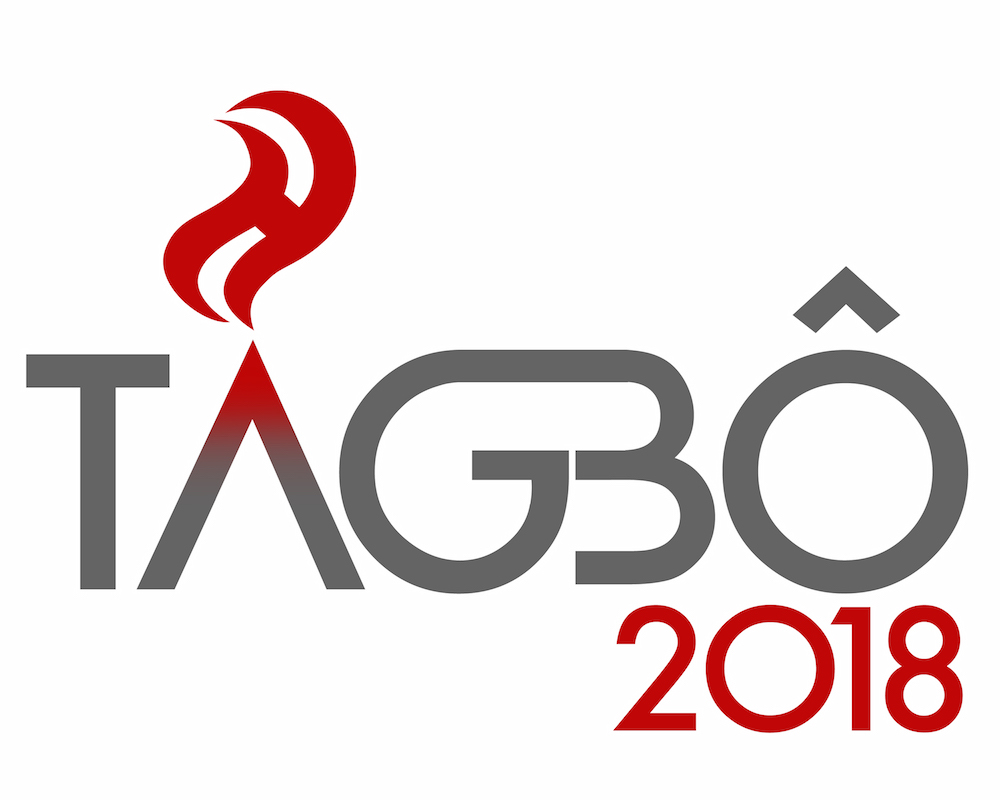 TAGBO 2018 rolls out activities for Arts Month in Bikol - BICOL