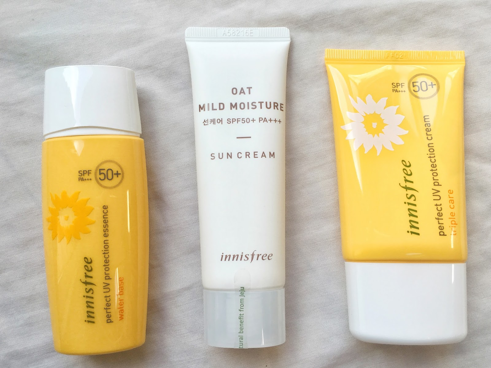 Image result for sunscreen blogspot.com