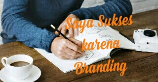 Cara branding toko online di bukalapak