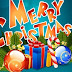 Top 10 Merry Christmas Images, Greetings, Pictures for whatsapp - bestwishespics