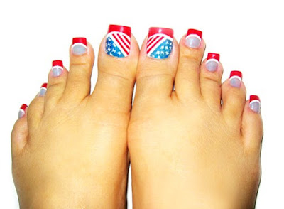 4th-of-july-nail-designs