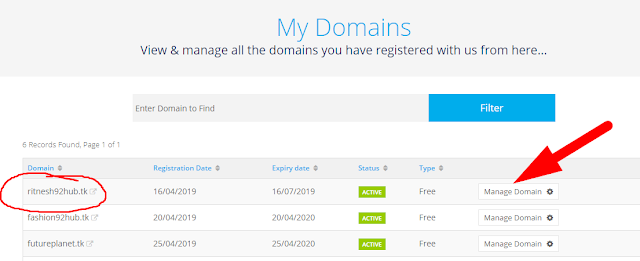 Steps to create private nameservers in WHM(Reseller)| cheap linux hosting