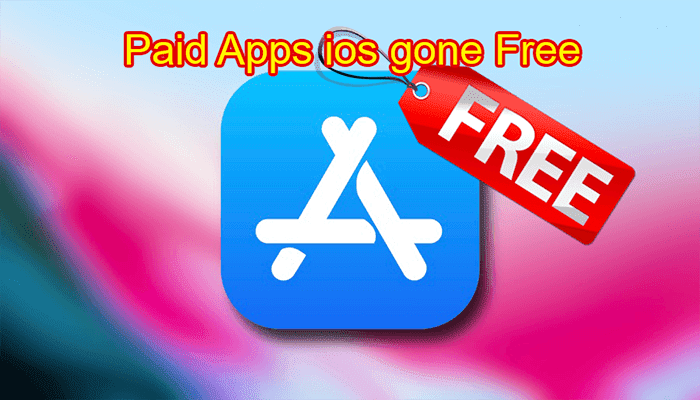 http://www.73abdel.com/2017/12/paid-ios-apps-from-appstore-for-free-today-Dec.html