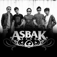 Download Chord Lagu & Kunci Gitar Asbak Band – Cantik Sekali