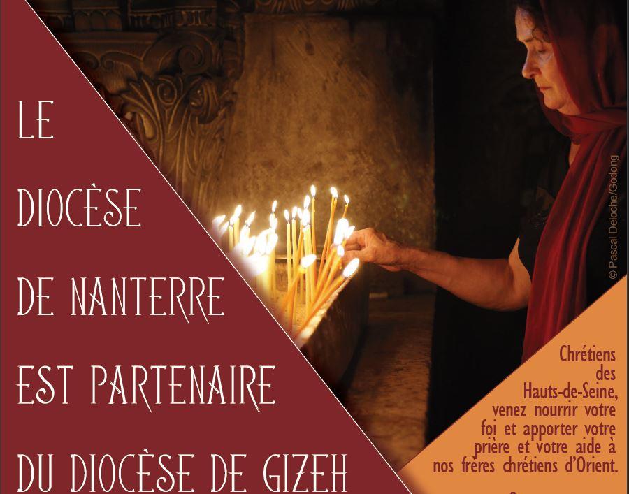https://www.saintmaximeantony.org/2018/03/offrande-de-careme-avec-le-diocese-de.html