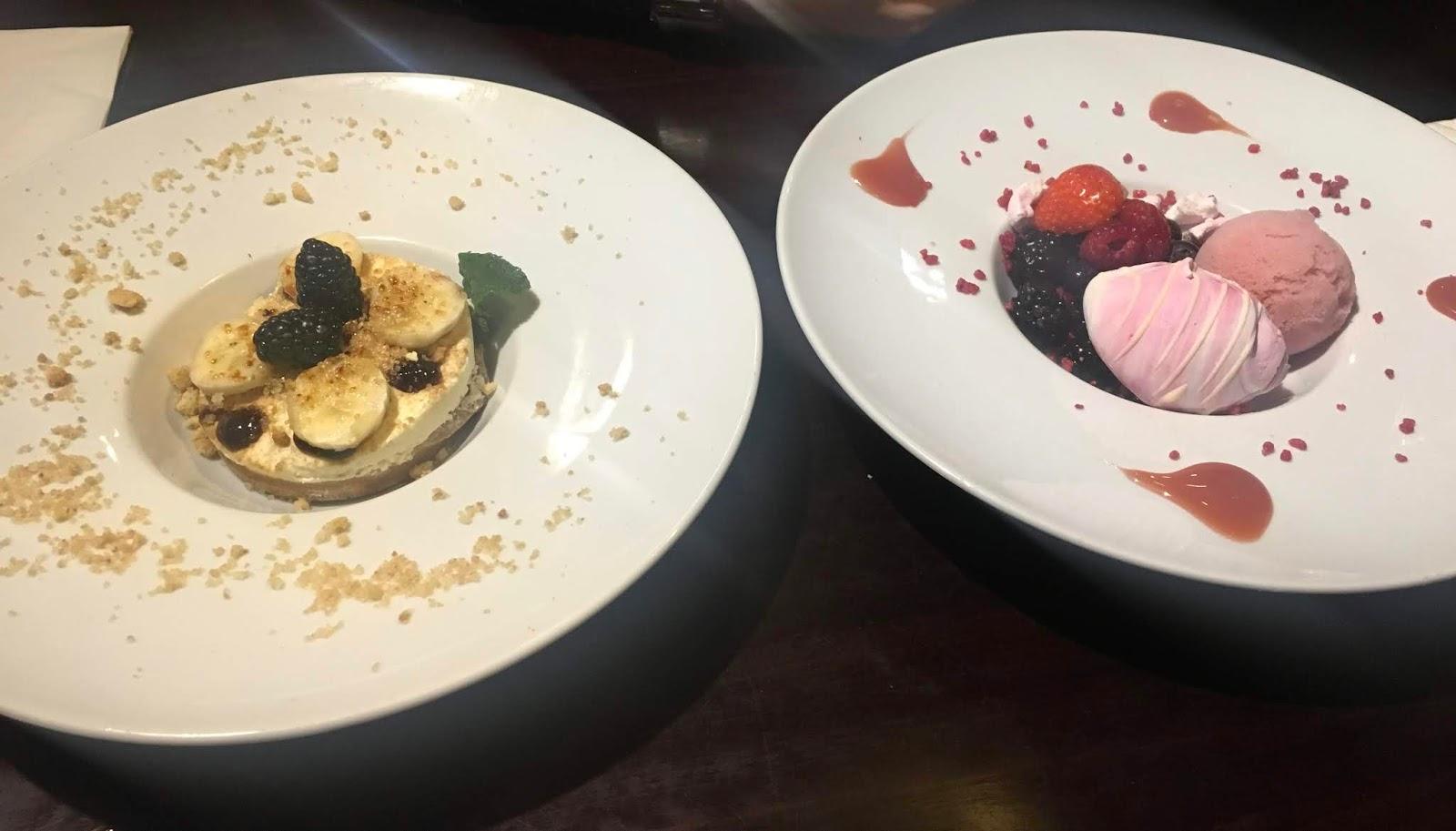 miller-and-carter-desserts