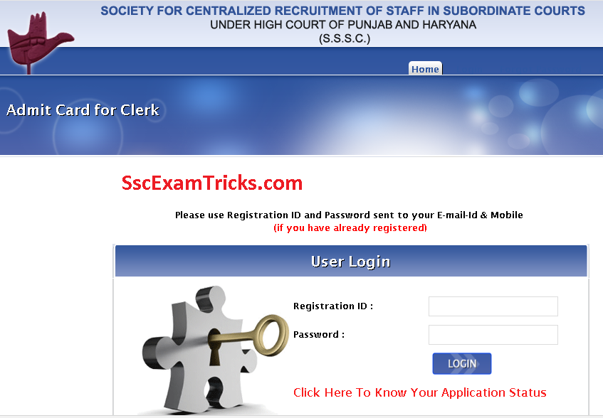 CRA HIGH COURT CHD ADMIT CARD DRIVER FOR MAC DOWNLOAD