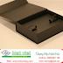Nhận in túi giấy in card visit  giá rẻ tại Tp.HCM