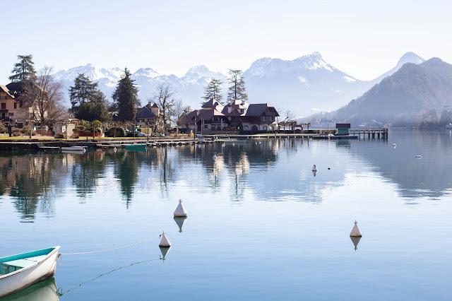 http://www.ldmailys.com/2019/02/talloires-autour-du-lac-dannecy.html