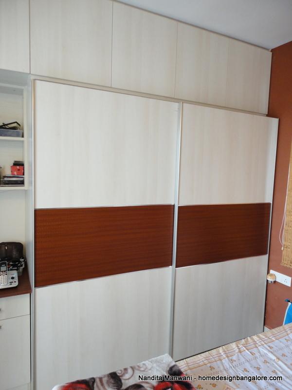 Home Design Ideas 2011