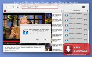 Télécharger YouTube Downloader pour Mac OS X - Télécharger la vidéo sur youtube pour Mac