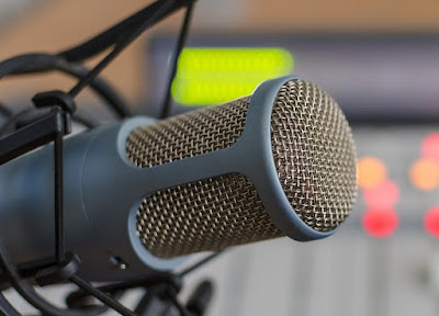 How To Start A Radio Channel In Nigeria